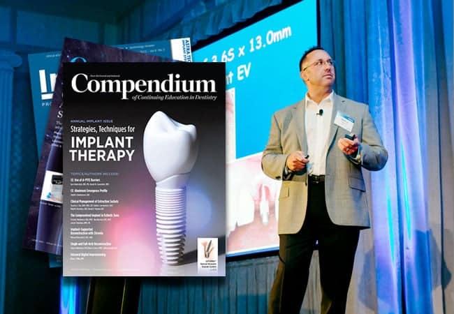 jenkintown-dental-implants-accolades-1.jpg