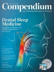 jenintown-periodontist-article-march-2016