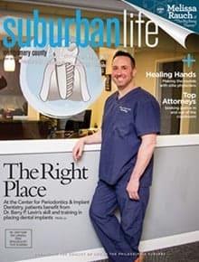 jenintown-periodontist-article-suburban-life