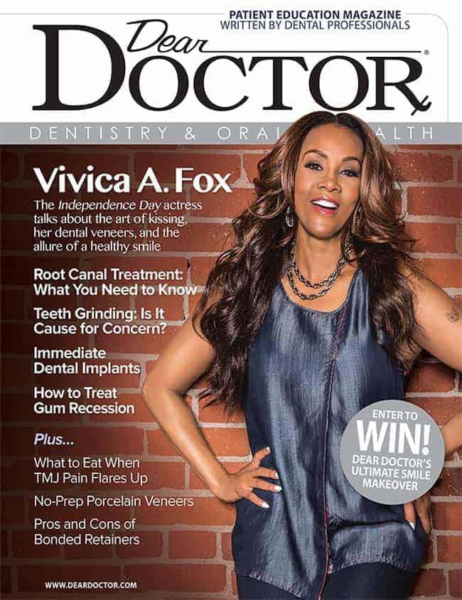 vivica-a-fox-dear-doctor-magazine