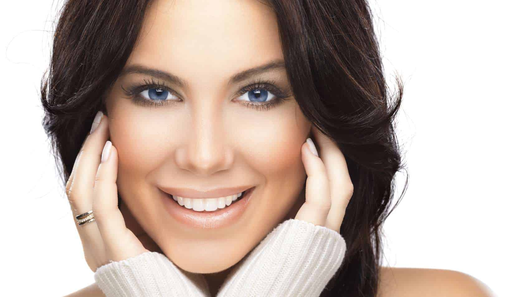 same day dental implants eastern montgomery county