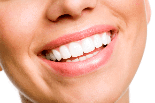 5 Warning Signs That You Need to See a Periodontist