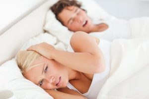 sleep apnea Jenkintown