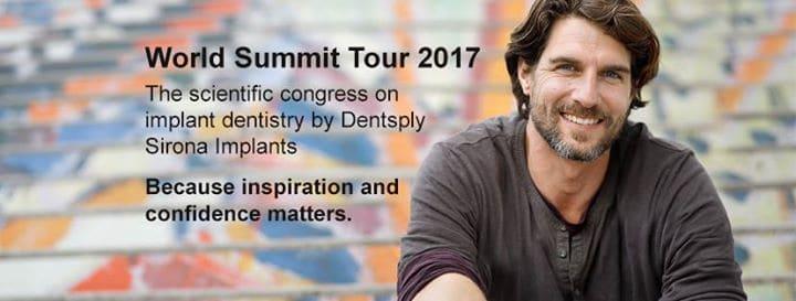 dental implants bucks county pennsylvania