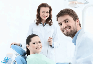 3 Reasons You Need a Periodontist To Treat Your Gums Jenkintown