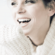 Getting a Great Smile with Dental Implants