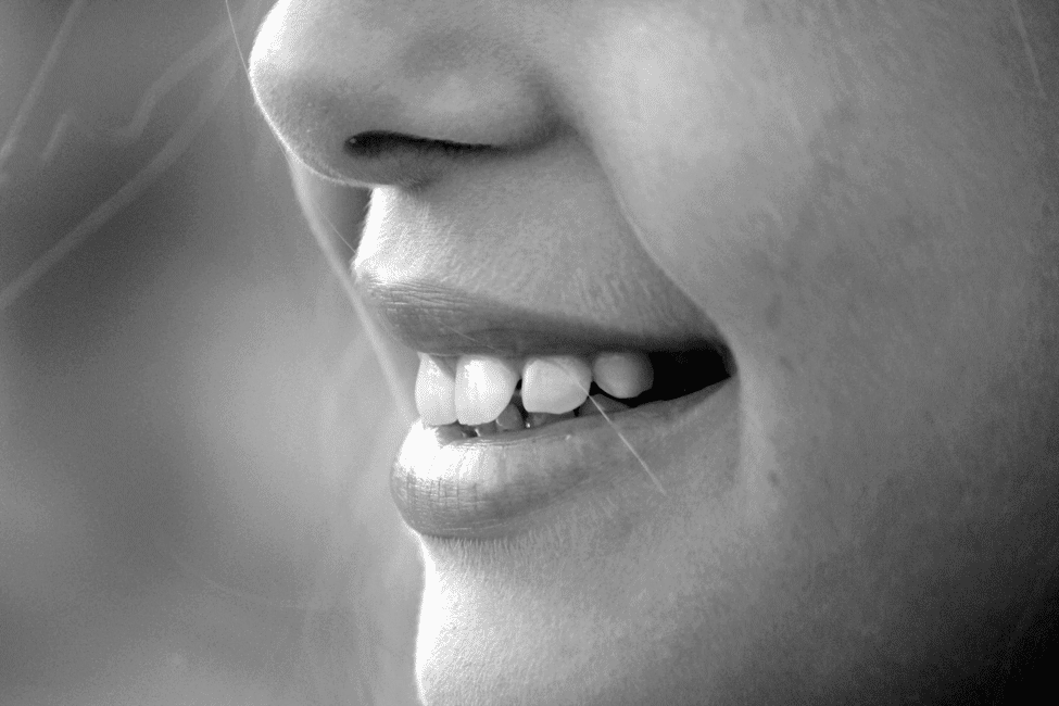 How Does Plaque Ruin Your Teeth?