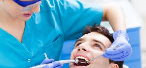 The Importance of Regular Dental Cleanings
