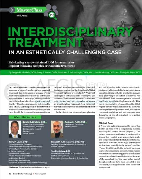 interdisciplinary-treatment-thumbnail